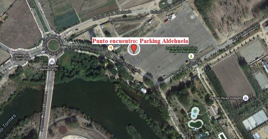 mapa-parking-aldehuela