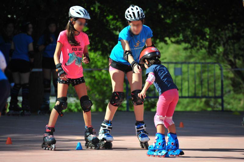 ninos-adultos-aprender-patinar-salamanca-rollerfanatic