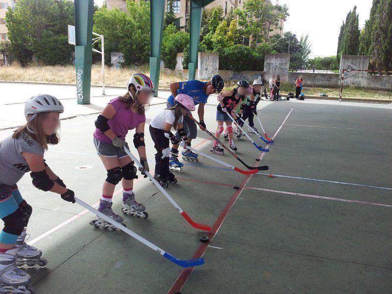 para-quien-es-el-patinaje-ninos-hockey